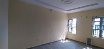 Newly Built and Tastefully Finished Room & Parlour Self Contained, Ibeshe, Ikorodu, Lagos, Mini Flat for Rent