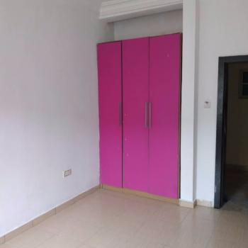 Room Self Contained Shared Apartment, Green Vill Estate, Badore, Ajah, Lagos, Self Contained (single Rooms) for Rent