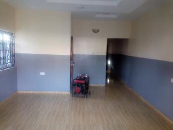 All Ensuite 2 Bedroom, Peaceland Estate, Ogombo, Ajah, Lagos, Flat for Rent