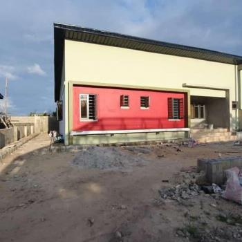 One Unit Left Peak Apartments, Awoyaya, Ajah, Lagos, Semi-detached Bungalow for Sale