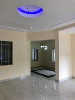 Charming Brand New 4 Bedrooms Home, Guzape District, Abuja, Terraced Duplex for Sale