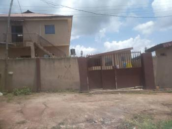 Standard Hostel, Block of Flats, Opposite Federal College of Education Osiele, Abeokuta South, Ogun, Block of Flats for Sale