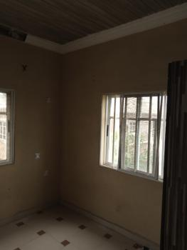 Luxurious and Tastefully Finished Room Self Contained, Greenville Estate, Badore, Ajah, Lagos, Self Contained (single Rooms) for Rent