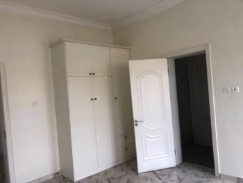 a Room and Parlor, Oral Estates, Lekki Phase 2, Lekki, Lagos, Mini Flat for Rent