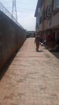 3 Bedroom Apartment, Addo Road, Ado, Ajah, Lagos, Flat for Rent
