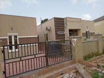 3 Bedroom Bungalow, Km 46, Ogun, Detached Bungalow for Sale