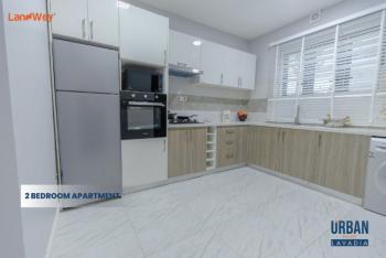 Luxury 2  Bedroom Flat, Ogombo, Ajah, Lagos, Flat for Sale