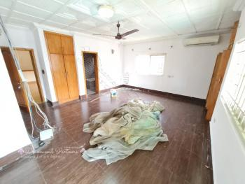 Mini Flat One Bedroom, Lekki Phase 1, Lekki, Lagos, Self Contained (single Rooms) for Rent