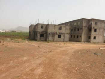 Shelters Home Estate, Kaba District Along Kubwa Expressway., Kubwa, Abuja, Residential Land for Sale