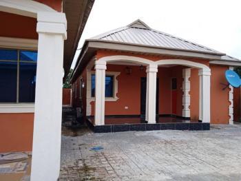 Standard Newly Built Miniflat, Offin Oreta Road, Igbogbo, Ikorodu, Lagos, Mini Flat for Rent