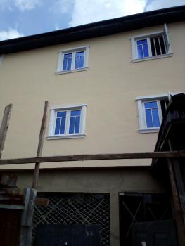 Irresistible Mini Flat, Bajulaye, Onipanu, Shomolu, Lagos, Mini Flat for Rent
