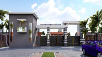 Affordable Land Available, Emirates Seaview, Along Dangote Refinery Road, Before Tropicana Resort, Itamarun, Ibeju Lekki, Lagos, Mixed-use Land for Sale