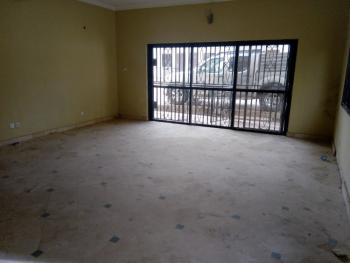 Spacious and Neatly Built 2 Bedroom Flat  for Office Use, Off Bourdilon, Old Ikoyi, Ikoyi, Lagos, Office Space for Rent