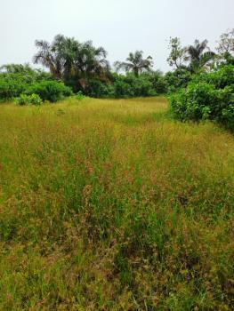 Land Banking, Off Monastery Road, Sangotedo, Ajah, Lagos, Mixed-use Land for Sale