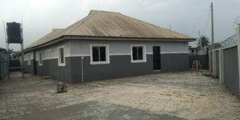 Newly Built and Affordable 3 Bedroom Flat, Maya, Ikorodu, Lagos, Flat for Rent