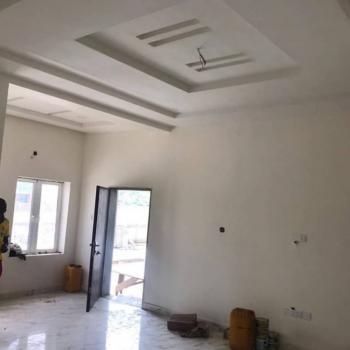 Residential Apartment and Terrace, Lavadia Urban Prime 4 Abraham Adesanya, Ogombo, Ajah, Lagos, Semi-detached Bungalow for Sale