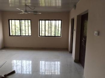 2 Bedroom Apartment, Area 2, Garki, Abuja, Flat for Rent