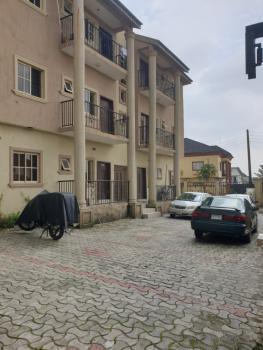 Spacious Executive Mini Flat, an Estate,ogidan, Sangotedo, Ajah, Lagos, Mini Flat for Rent
