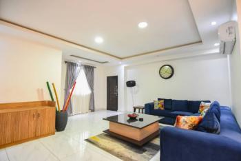 Stylish Two Bedroom Luxury Apartment, Lekki Phase 1, Lekki, Lagos, Flat / Apartment Short Let