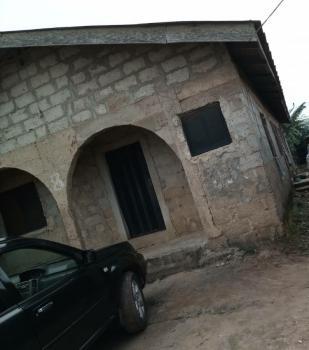 Bungalow, Amikanle, Alagbado, Ifako-ijaiye, Lagos, Detached Bungalow for Sale