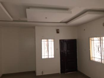 Standard 2 Bedroom Flat, Kubwa, Abuja, Flat for Rent