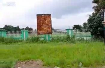 Dry Land at Prime Location, Mgbirichi, Oru East, Imo, Mixed-use Land for Sale