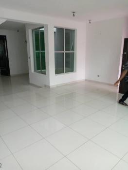 3 Bedroom Terrace Duplex with a Bq, Berger, Arepo, Ogun, Terraced Duplex for Sale