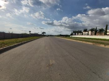 Strategically Located Land Measuring 5,700sqm, Idu Industrial, Abuja, Industrial Land for Sale