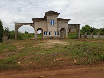 Pearl Garden Estate, Mowe Ofada, Ogun, Residential Land for Sale