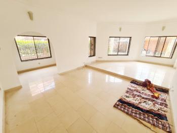 4 Bedroom Detached Duplex., Off Admiralty Way., Lekki Phase 1, Lekki, Lagos, Detached Duplex for Rent