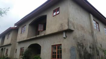 24 Rooms Hotel with Event Hall., Onireke Quarters., Ibadan, Oyo, Hotel / Guest House for Sale