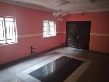 an Executive Good Looking Bedroom Apartment, Onike, Yaba, Lagos, Flat for Rent