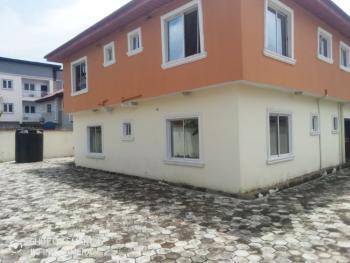 Luxurious 3 Bedroom Flat, Oakland Estate, Blenco Supermarket Area, Olokonla, Ajah, Lagos, Flat for Rent