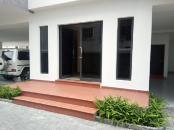 Luxury 3 Bedroom Flat with a Bq, Mojisola Onikoyi, Banana Island, Ikoyi, Lagos, Flat for Sale