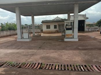 Filling Station, Along Oojo/iwo Road, Ibadan North-east, Oyo, Filling Station for Sale
