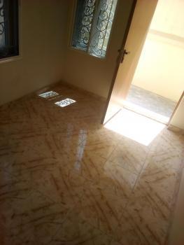 One Room Bq, Ikota Villa Estate, Ikota, Lekki, Lagos, Self Contained (single Rooms) for Rent