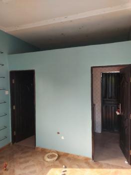 Ongoing Promo!!! Studio Apartment, Sangotedo, Ajah, Lagos, Block of Flats for Sale