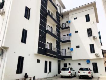 Luxury 3 Bedroom Apartment with Bq at a Low Price, Lekki Expressway, Lekki, Lagos, Flat for Sale