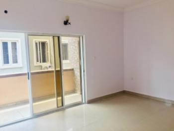 Shared Apartment  for Low Price, Ilasan, Lekki, Lagos, Self Contained (single Rooms) for Rent
