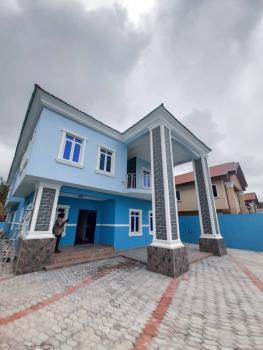 Beautiful Home!, Vgc, Lekki, Lagos, Detached Duplex for Sale