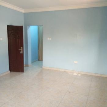 3 Bedroom Apartment, Ologolo, Lekki, Lagos, Flat for Rent