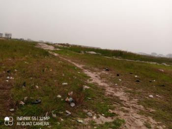 Empty Land for Institution, Behind Space Center, Pyakasa, Lugbe District, Abuja, Commercial Land for Sale