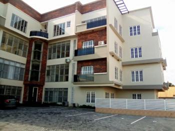 Luxurious 3 Bedrooms Paint House, Lekki Ride, Lekki Phase 1, Lekki, Lagos, Block of Flats for Sale
