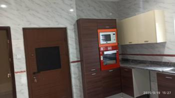 Luxury 3 Bedroom Flat with Bq, Parkview, Ikoyi, Lagos, Flat for Sale