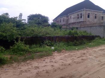 Corner Piece Plot of Land, Oribanwa Lagasa Road, Awoyaya, Ibeju Lekki, Lagos, Mixed-use Land for Sale