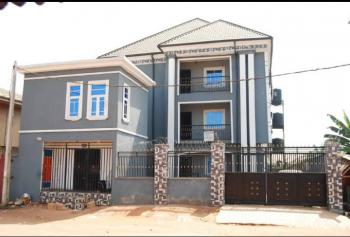 27 Units of Self Contained with Shops, Ugbowo, Esan North-east, Edo, Hostel for Sale