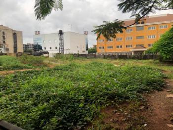 Commercial Land, Gudu, Abuja, Commercial Land for Sale