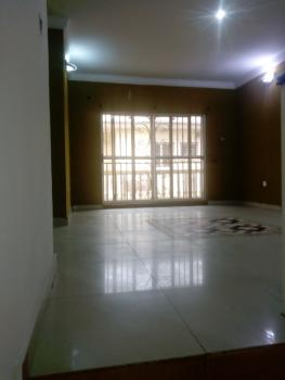 Executive Serviced 3 Bedroom Duplex, Yesufu Abiodum Way, Victoria Island Extension, Victoria Island (vi), Lagos, House for Rent