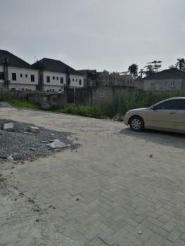 2 Plots of Land, Vgc, Lekki, Lagos, Residential Land for Sale