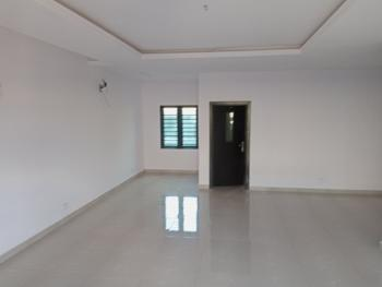 Luxury 3 Bedrooms Flat with 1 Room Bq, Off Dominos Pizza, Ologolo, Lekki, Lagos, Flat for Rent